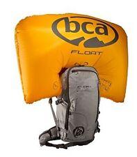 K2 Touren-Skisport-Produkte
