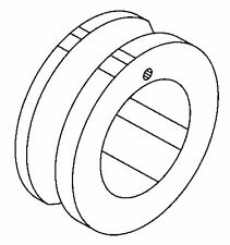 BEARING RETAINER ONLY FOR FRONT/REAR DRIVE SHAFTS