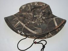 1b21c0750b5 Outdoor Cap Advantage Max 4 Hd Camo Boonie Hat L-XL T2