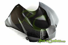 Carbon airbox cover Tankabdeckung BMW S1000RR 2015-