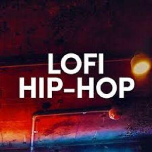 Lo-Fi Hip Hop Drum Samples Loops Sounds Downtempo  Rap Neo SOul Nu MPC Boom Bap