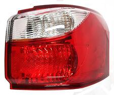 *NEW* TAIL LIGHT LAMP (GENUINE) for ISUZU MU-X  MUX SUV 2013 - 2017 RIGHT RH