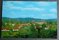 Ansichtskarte Osterode im Harz