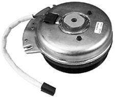 ELECTRIC PTO  CLUTCH EXMARK 103-0665,5218-213,5218-65,103-0501,180265 (11237)