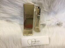 Cle de peau beaute the lip serum 15ml./.5g Brand New Sealed in Box!