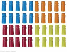 Energieeffizienzklasse A Aktuelles-Design Innenraum-Lampen aus Kunststoff für Badezimmer