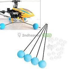 Training Frame Accessory Kit for Trex 450 Belt CP V2 4CH RC Helicopter Drone