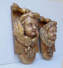 Objet de vitrine, Décoratif du XIXe siècle et avant louis XIV, baroques, de France