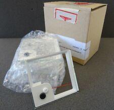 5x Reflex Armes Glass Which For Q72 X 90 Drehspulinstrument Rotary Iron Tool