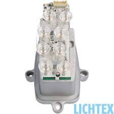XENUS LED Blinker Links BMW 7339057 Scheinwerfer Steuergerät, Ersatz für ZKW
