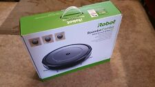 IROBOT ROOMBA COMBO IN TOP CONDTIONS IN BOX NITAL IMPORT