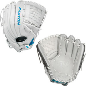 "Easton Ghost Tournament Edition Series 12"" Fastpitch Softball Glove"