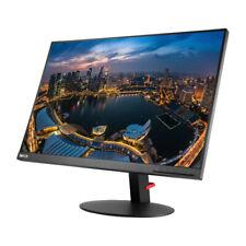 """Lenovo ThinkVision T24d-10 24"""" WUXGA 1920x1200 61B4MAR1EU"""