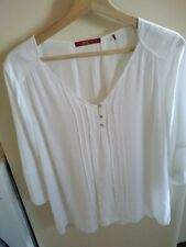 Blouse femme EDC - Taille S