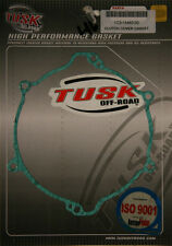 Tusk Clutch Cover Gasket Yamaha YZ125 2005-2016 NEW