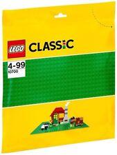 TAN X1 6122047 Lego Tile 2x4-87079 NEUF