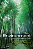Sutton-Environment BOOK NUOVO