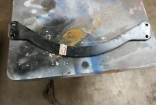 1962 ford thunderbird transmission support bracket