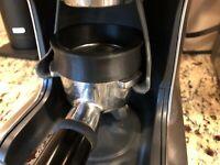 Espresso Machine Pump for Breville Bes870xl Bes830xl Gaggia BRERA Unica Titanium for sale online