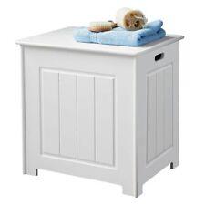 Meubles de salle de bain en bois pour salle de bain