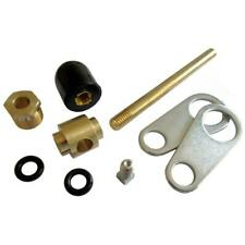 NEW!!  EVERBILT Hydrant Repair Kit