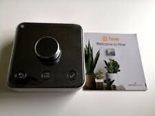 DEFECT Hive Active Heating Hot Water Thermostat control manage mobile wi-fi SLT3