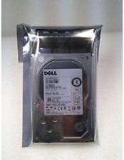 VYRKH Dell 2-TB 6GPS 7.2K 3.5 SAS w/F238F