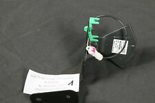 134 HM audi a3 8 V a6 a7 rs6 4 G Facelift TT 8 S téléphone antenne LTE 8v0035507 -1 -
