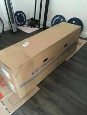 Concept 2 Model D Rower Black PM5 NEW!