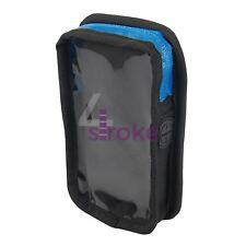 Smartphone Pouch - Dust Water Resistant Builders Buildng Site Warehouse