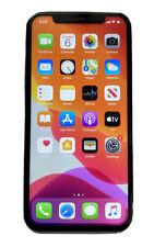Apple iPhone X 64GB Unlocked - 4G LTE Smartphone - Space Grey / Black TR1183