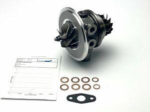 Turbocharger  Cartridge CHRA Subaru WRX Legacy Forester Outback RHF55 VF52 IHI