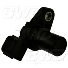 Vehicle Speed Sensor BWD SN8354 fits 12-14 Hyundai Veloster