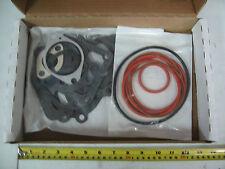 3406E & C15 Water Pump Gasket Kit PAI P/N 331370 Ref# Caterpillar 1282922 3E7467