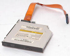 Acer Aspire 3680-2022 TS-L462 CD-rw DVD Combo Drive