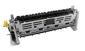 CANON RM1-6405 ImageClass D1370 D1350 D1320 D1180 FUSER FM4-3436 EXCHANGE