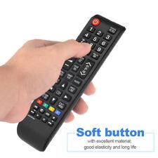 Ersatz Fernbedienung für Samsung UE46ES6850MUE46ES6857M Remote Control TV Neu