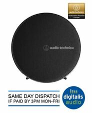 Audio-Technica Portable Bluetooth Speaker Mains or Battery Powered BT AT-LP60BT