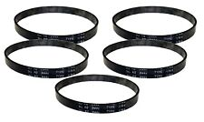 (5) Kenmore Sweeper Belt 20-5275 Part 4369591 - NEW