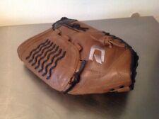 "Demarini Diablo 13 1/2"" Softball Glove Ecco Leather Model A0725 DB135 RHT"
