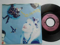 "Voice Of The Beehive / Don?t Call Me Baby 7"" Vinyl Single 1988 mit Schutzhülle"