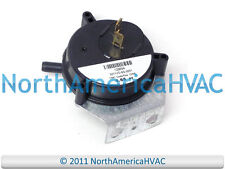 York Luxaire Air Pressure Switch 026-34722-002 -0.65 PF