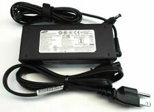Genuine Samsung AC Adapter Charger 19V 4.74A 90W A13-090P3A AD-9019A 90W