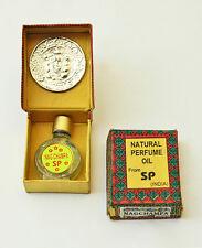 Parfümöl NAG CHAMPA , Indien, Goa,Hippie (131,67 EUR pro 100 ml)