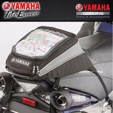 NEW YAMAHA PREMIUM TRUNK BAG APEX FX NYTRO RS VECTOR BAG-IN-BAG SMA-8FP63-DX-00