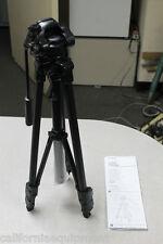 Sony VCT-R640 Tripod