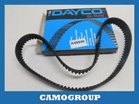 Zahnriemen Timing Belt Dayco Für HONDA Accord Civic Rover 400 94698