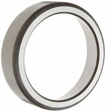 Timken 49368#3 Tapered Roller Bearing, Single Cup, Precision Tolerance