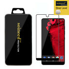 SOINEED Essential Phone PH-1 FULL COVER Tempered Glass Screen Protector