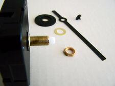 Tide Movement / Motor/  Indicator Make or Repair a Tide Clock / long shaft TM154